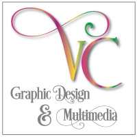 VC Webdesign & Graphic Design